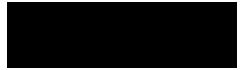SIDECAR surf&snow_logo
