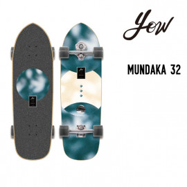 MUNDAKA 32