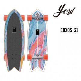 COXOS 31