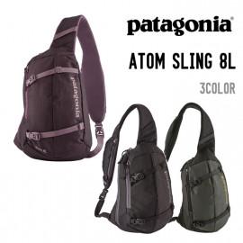 ATOM SLING 8L
