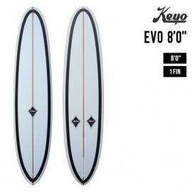 EVO 8'0