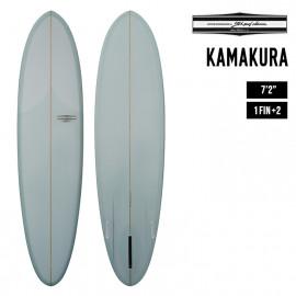 KAMAKURA 7'2